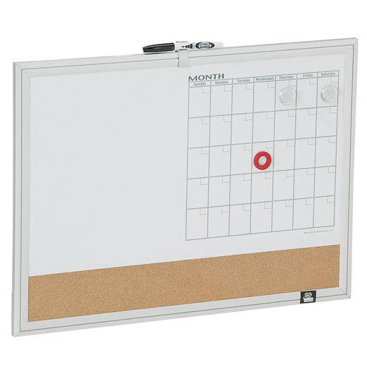 Wall Boards