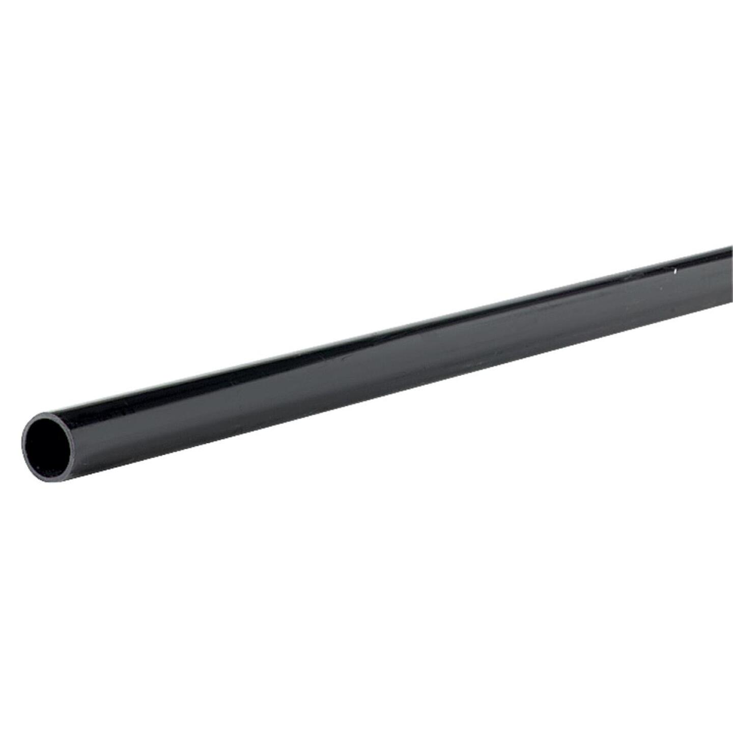 Charlotte Pipe 1-1/2 In. x 10 Ft. ABS DWV Pipe Image 1
