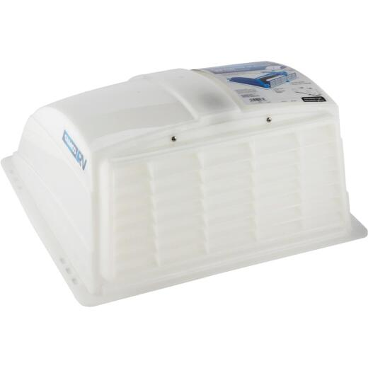 Camco 14 In. x 14 In. RV Vent Cover