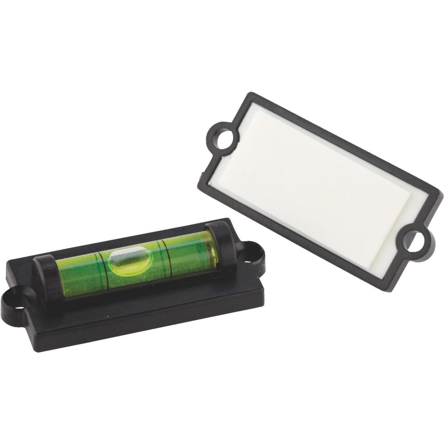 Camco Standard RV Level, (2-Pack) Image 2
