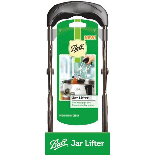 Ball Jar Lifter