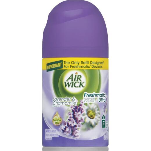 Air Freshener Refills
