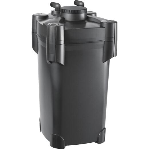 PondMaster Up to 1000 Gal. Pond Pump Filter